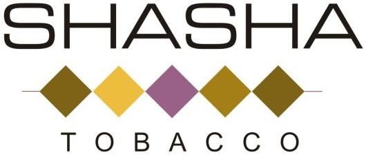 Shasha Tobacco